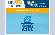 SBU online - número 299