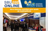 SBU online - número 300