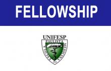 UNIFESP-EPM - Fellowship em disfunção do trato urinário inferior masculina e feminina e reconstrução do assoalho pélvico