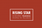 Simpósio para R3 : Rising Star - Scientific Training