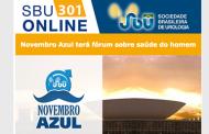 SBU online - número 301
