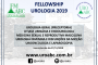 Faculdade de Medicina do ABC  - Fellowship em Urologia