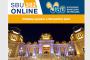 SBU online – número 302