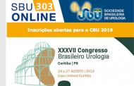 SBU online – número 303