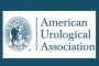 AUA reduz anuidade para urologistas brasileiros