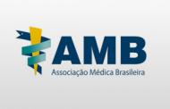 AMB reajusta portes de procedimentos