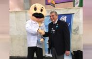 SBU esclarece dúvidas sobre câncer de próstata no RJ e em SP