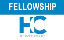 HCFMUSP - Fellowship/Especialização em Disfunções Miccionais, Urologia Feminina e Urologia Reconstrutiva