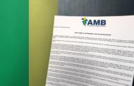 Carta aberta ao presidente eleito Jair Bolsonaro