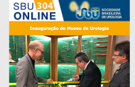 SBU online – número 304