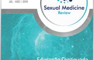 Sexual Medicine Review – Fascículo 4 (Julho-Agosto) 2018