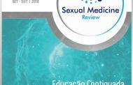 Sexual Medicine Review – Fascículo 5 (Setembro-Outubro) 2018