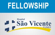 Hospital São Vicente - Fellowship em Urologia Oncológica
