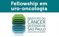 ICESP - Fellowship em Uro-Oncologia do Instituto do Câncer do Estado de São Paulo