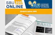 SBU online - número 305