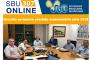 SBU online – número 307