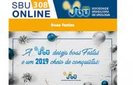 SBU online – número 308
