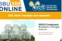 SBU online -  número 306