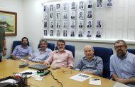 SBU Participação vai premiar urologistas