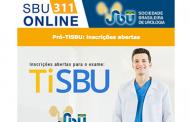 SBU online – número 311