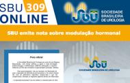 SBU online – número 309