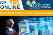 SBU online – número 310