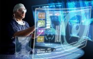 Telemedicina: prepare-se para as transformações