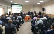 SBU participa de reunião na AMB para discutir resolução da telemedicina