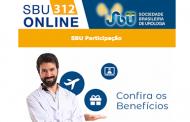 SBU online – número 312