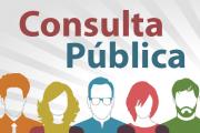 CFM realiza consulta pública sobre resolução que regulamenta uso da telemedicina