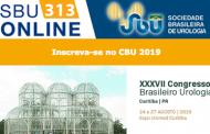 SBU online – número 313