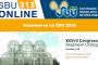 SBU online - número 313