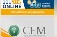 SBU online – número 314