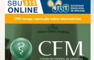 SBU online – número 315