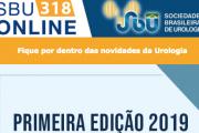 SBU online – número 318