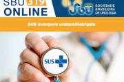 SBU online – número 319