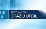 SBU seleciona editor-chefe para o IBJU