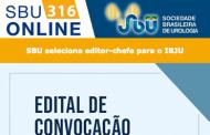 SBU online – número 316