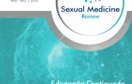 Sexual Medicine Review – Fascículo 6 (Novembro - Dezembro) 2018