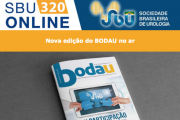 SBU online – número 320