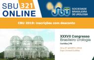 SBU online – número 321