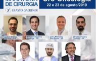 Maratona de Cirurgia: Uro-Oncologia