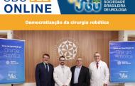 SBU online – número 322