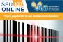 SBU online – número 323