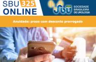 SBU online – número 325