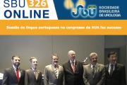 SBU online – número 326