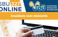 SBU online – número 327
