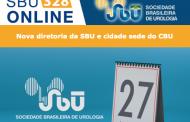 SBU online – número 328