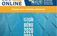 SBU online - número 329
