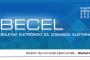 Boletim Eletrônico da Comissão Eleitoral - 002